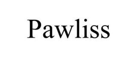 PAWLISS