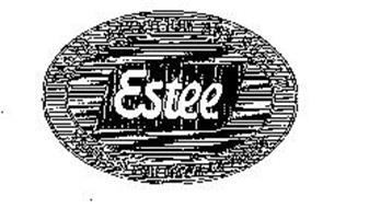 TASTE, NUTRITION AND HEALTH ESTEE TRUSTED FOR OVER 40 YEARS