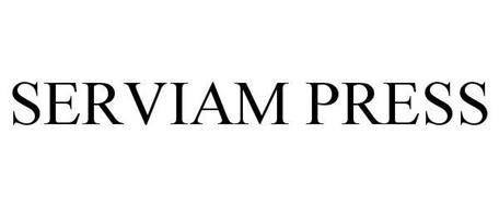 SERVIAM PRESS