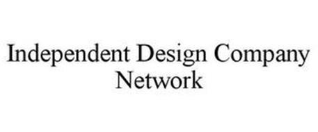 INDEPENDENT DESIGN COMPANY NETWORK