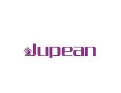 JUPEAN