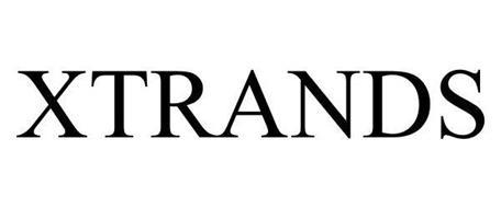 XTRANDS