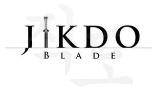 JIKDO BLADE