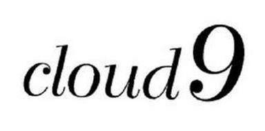 cloud 9 trademark of hair zone inc serial number 87310402 trademarkia trademarks