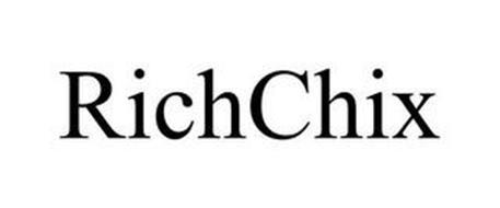 RICHCHIX