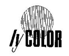 LY COLOR