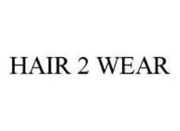 HAIR2WEAR