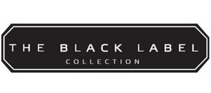 THE BLACK LABEL COLLECTION