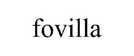 FOVILLA