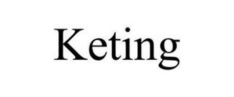 KETING