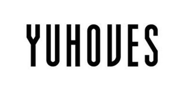 YUHOVES