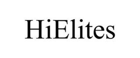 HIELITES
