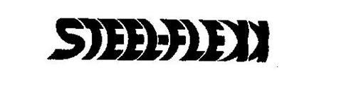 STEEL-FLEXX