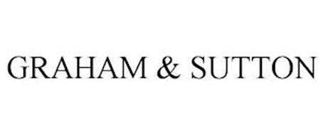 GRAHAM & SUTTON