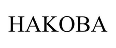 HAKOBA