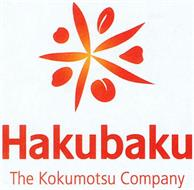 https://mark.trademarkia.com/logo-images/hakubaku-co/hakubaku-the-kokumotsu-company-79138782.jpg