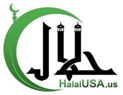 HALALUSA.US