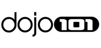 DOJO101