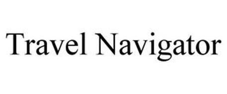 TRAVEL NAVIGATOR