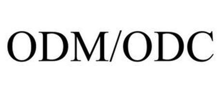 ODM/ODC