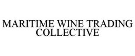 MARITIME WINE TRADING COLLECTIVE
