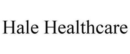 HALE HEALTHCARE