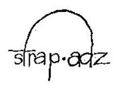 STRAP·ADZ