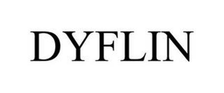DYFLIN