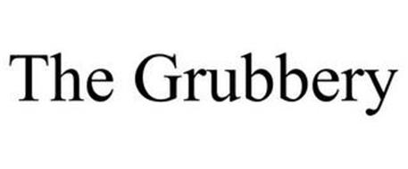THE GRUBBERY