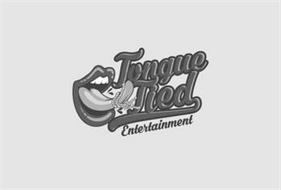 TONGUE TIED ENTERTAINMENT
