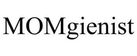 MOMGIENIST