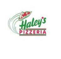 HALEY'S PIZZERIA