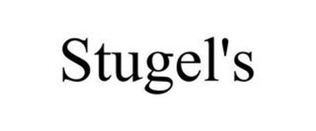 STUGEL'S