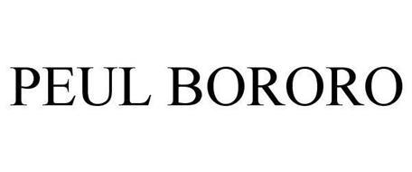 PEUL BORORO