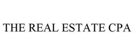 THE REAL ESTATE CPA