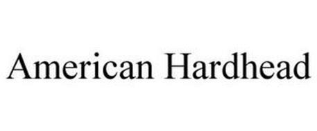 AMERICAN HARDHEAD