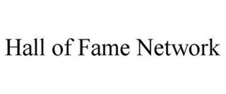 HALL OF FAME NETWORK