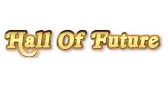 HALL OF FUTURE