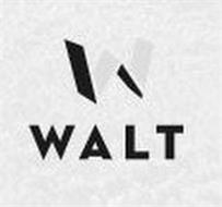 W WALT