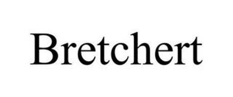 BRETCHERT