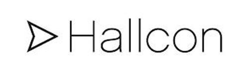 HALLCON