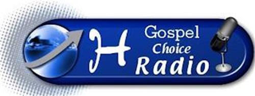 H GOSPEL CHOICE RADIO