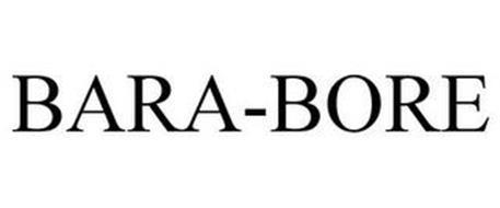 BARA-BORE