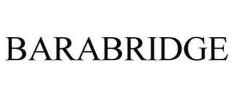 BARABRIDGE