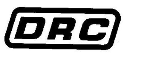D R C