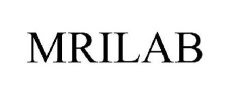 MRILAB