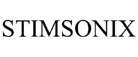 STIMSONIX