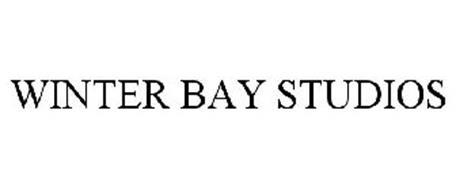 WINTER BAY STUDIOS