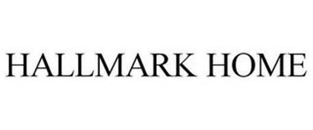 HALLMARK HOME