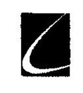 Hallmark Licensing, Inc.